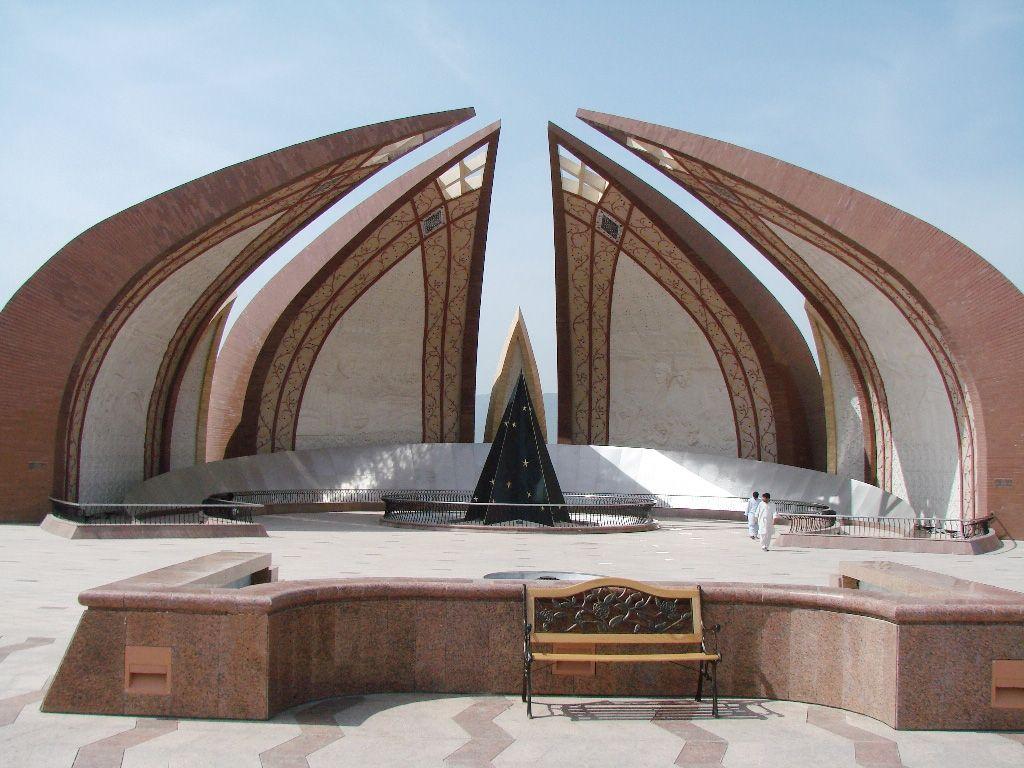 pakistan-monument-pak