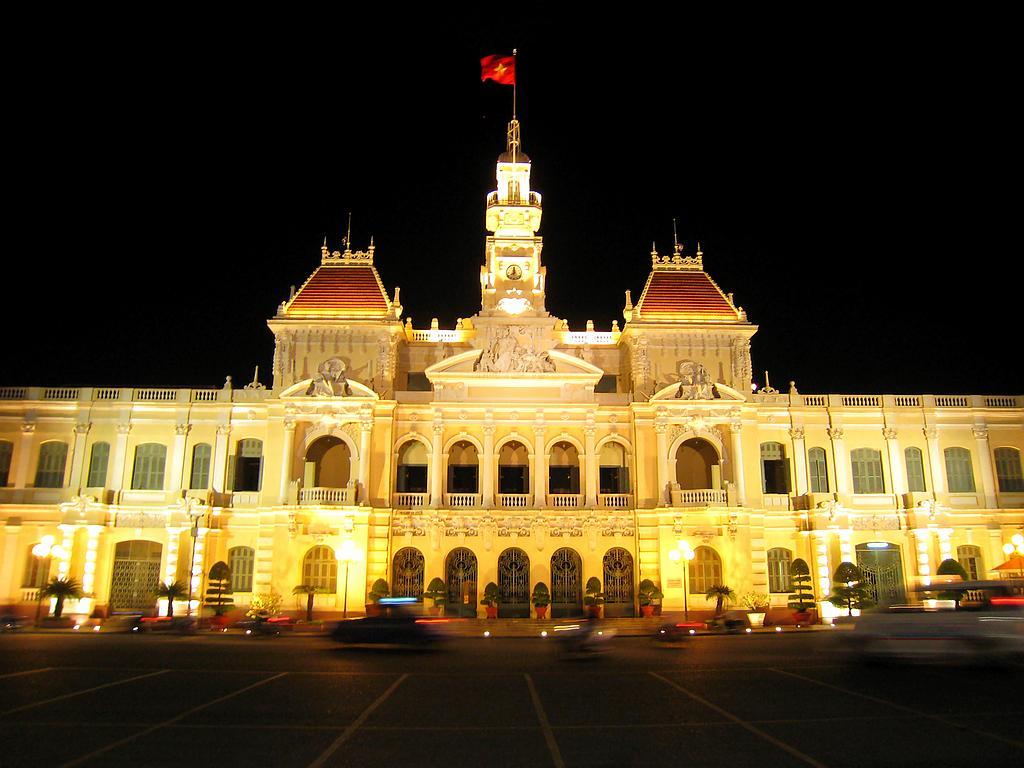Ho-Chi-Minh.City
